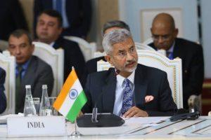 'Don't Justify Terrorism, Don't Glorify Terrorists': India at UNSC