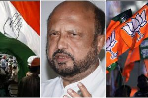 Ground Report: Prafulla Mahanta's Abrupt Exit Pushes Barhampur Into a State of Flux