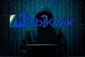 MobiKwik, Cybersecurity and a Tradition of Going After the Messenger