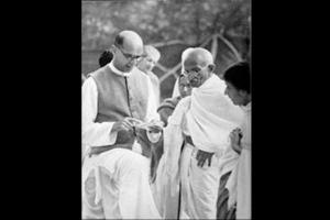 Revisiting the Vaccination Debate in Sabarmati Ashram Through Mahadevbhai Desai's Diaries