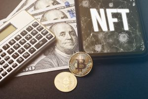 India Shouldn't Throw Out the NFT Baby With the Crypto Bathwater