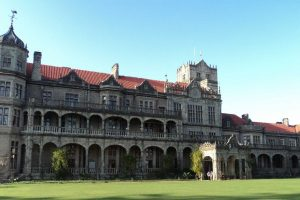 IIAS Saga Takes Ugly Turn as Top Functionaries Issue Statement Against Director