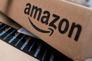 Amazon, Tata Say Centre's E-Commerce Rules Will Hit Businesses
