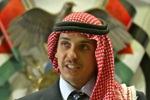 How Prince Hamzah's Claim To Jordan's Throne Was Withdrawn
