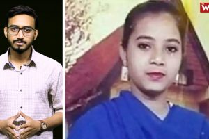 Watch | Ishrat Jahan Encounter: CBI Special Court Acquits Last Three Police Officers
