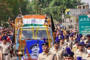Chhattisgarh: Maoists Release Photo of Jawan, Govt Probing Note Asking for Interlocutors