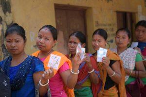 Tripura: CPI(M), Congress Accuse BJP of Rigging TTAADC Polls