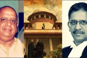 As CJI, Justice Ramana Needs to Act Like Former Election Commissioner T.N. Seshan