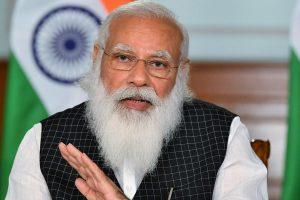 COVID-19: In PM Modi's CMs Meet, Vaccine Shortage Takes Centre Stage