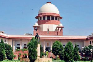 SC Favours System for Appointment of Ad-Hoc Judges in HCs, With 'Natural Deadline' Close
