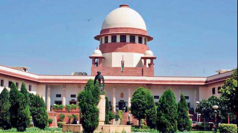 SC Majority Verdict Quashes Part of 97th Constitutional Amendment on Cooperatives