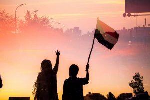 The Khartoum Massacre: When the Sudanese Revolution Lost Its Innocence