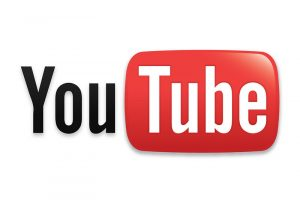YouTube Emerges on Top as Most Widely Used Social Media Platform in the US: Survey