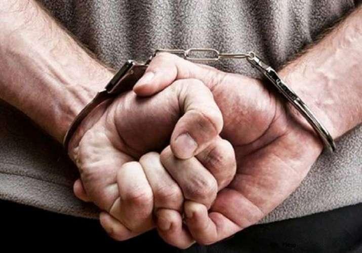 Haryana: Journalist Booked For 'Cyber-Terrorism' Over Social Media Post