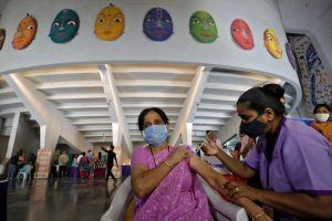 'Heading to a Health Emergency': Gujarat HC Files Suo Motu PIL on COVID-19 Situation
