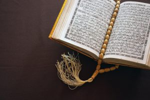 'Absolutely Frivolous': Supreme Court Dismisses Petition Seeking Deletion of Quran Verses