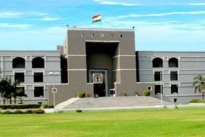 Gujarat: High Court Says Steps Taken to Curb COVID-19 Infections 'Not Enough'