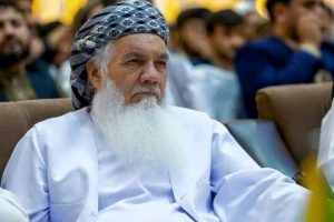 'US's Power-Sharing Formula Side-Steps Mujahideen, Not Equitable': Former Afghan Warlord Ismail Khan