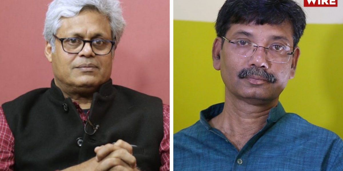 Watch: How the Sangh Parivar Is Altering Social and Cultural Discourse in India