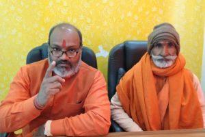 Beyond Blasphemy: Inside Yati Narsinghanand's Militant Hindutva Machinery