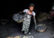 Why India Needs Coal-Ash Pond Design Standards ASAP