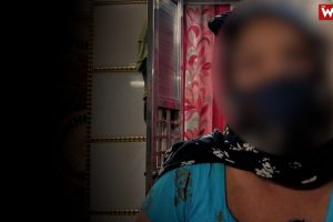 Watch | How the Pandemic Has Changed the Lives of Sex Workers