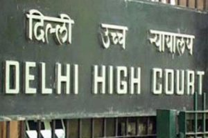 HC Asks Delhi Govt to Create Roadmap to Pay Rent for Poor During COVID-19