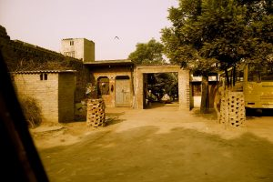 'Rumble in a Village': A Perceptive Novel About Caste and Its Role in Society