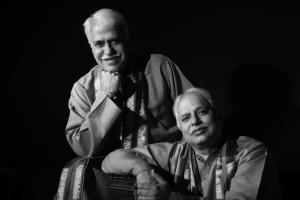 Pandit Rajan Mishra: A 'Sahaj' From the Banaras Gharana