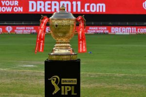 Watch | Should the IPL Continue As India Suffers?
