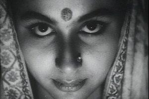 Satyajit Ray's 'Devi': When It Was Still Possible To Interrogate the Primacy of Faith