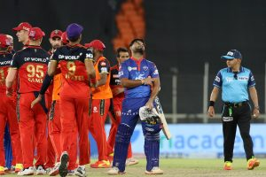 Unempathetic and Callous – The IPL Is Mocking Indians Right In Their Faces