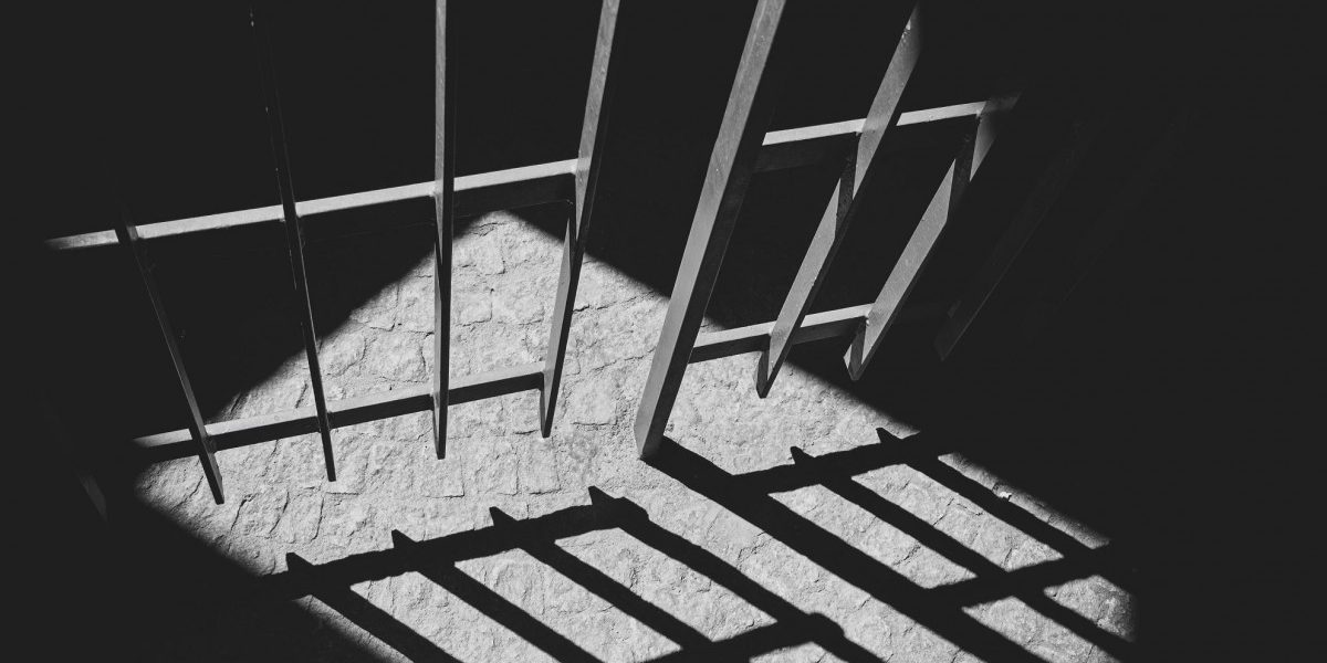 Maharashtra's Prisons Are Feeling the Brunt of a Crisis That Could Have Been Averted