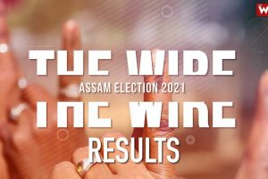 Watch | Assam Elections 2021: What The Numbers Spell For BJP, Future of Regional Parties
