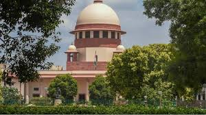 SC Holds West Bengal Real Estate Law Unconstitutional, Strikes It Down
