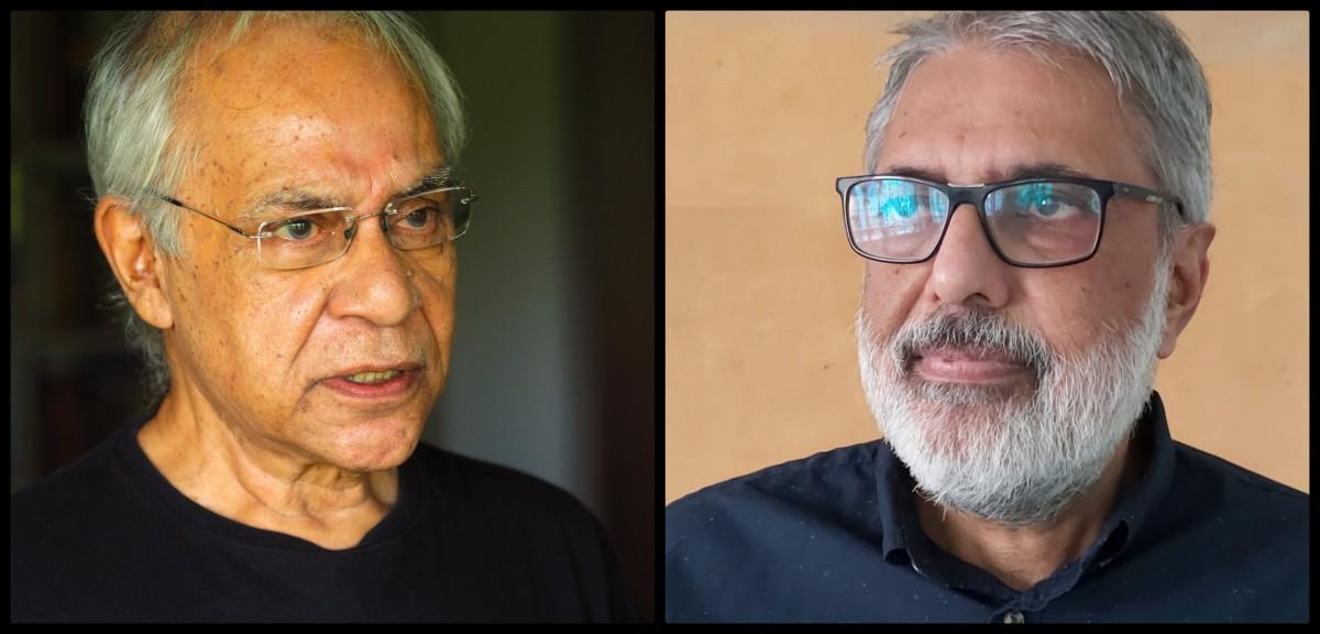 Podcast: Satyajit Ray's Pratidwandi Is Still Relevant After More Than 50 Years