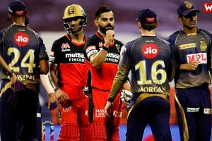 Watch | COVID-19 Shadow Falls on IPL as Well