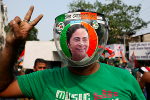 'No to BJP, But Yes to What?': Why Bengal's Decisive Mandate Reflects Courage