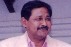 Ravinder Pal Singh, Part of 1980 Olympic Gold Winning Hockey Team, Succumbs to COVID-19