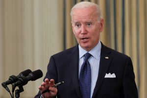 The 'Social Utility' Considerations Attached With Biden's Support for IP Waiver