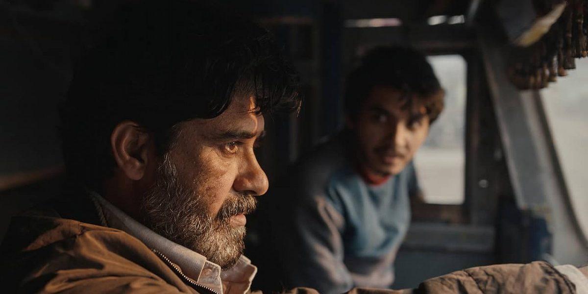 'Milestone' Review: A Bleak Drama on Living in a Cruel Zero-Sum World