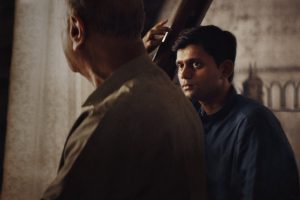 Chaitanya Tamhane's 'The Disciple' is a Journey of Uncharted Dissonance
