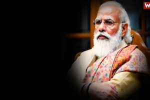 Watch | Seven Years of BJP: PM Modi and His One-Sided Communication