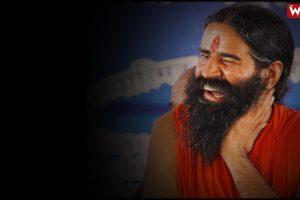 Watch: Baba Ramdev Mocks COVID-19 Patients