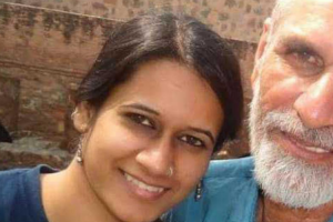 Farewell Mahavir Narwal: The Law Sees 'Terror' in Blocked Road, Not Patients Gasping for Oxygen