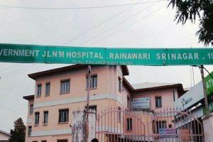Srinagar: Major Hospital Tragedy Narrowly Averted As Oxygen Plant Stops Due to Power Failure