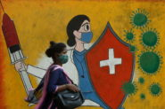 Maharashtra Survey Finds Private Hospitals Routinely Overcharged COVID Patients