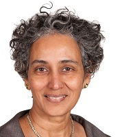 Mallika Sekhar