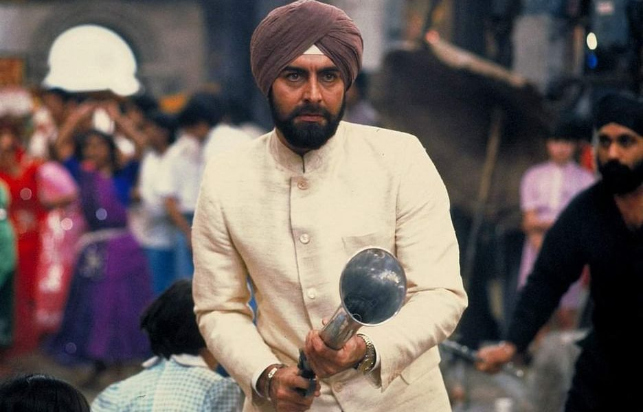 Review: Kabir Bedi's Candid Autobiography Takes the Reader from Delhi to Hollywood