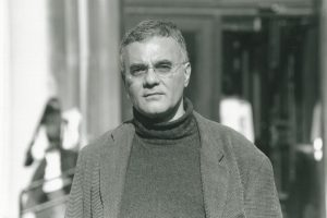 Mutually Assured Survival: Mahmood Mamdani's Call to Decolonise the Political and Decriminalise Justice